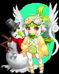 radioactiv monkey