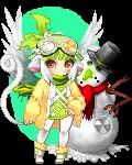 radioactiv monkey's avatar