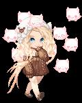 TwilightFleurs's avatar