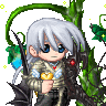 Orichima's avatar
