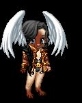 ezranine's avatar
