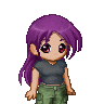 niki-san99's avatar