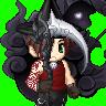 AbdallaDiyer's avatar