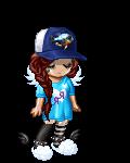 valizzleee's avatar