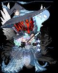 pyrategross's avatar
