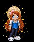 smexy_angel_Banyez101's avatar