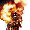 Synonamess Botch's avatar
