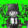 EveryThingShouldBeBlack's avatar