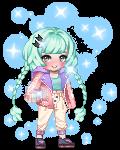 eudoraaa's avatar
