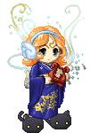 adikseo_sayo's avatar