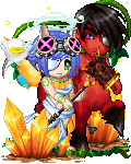 Aerisgrl2011's avatar