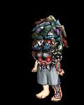 masahiko arita94