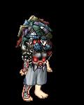 masahiko arita94's avatar