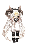 K l A B E A R's avatar