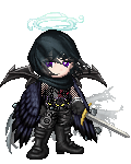 akjhurg's avatar