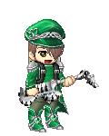 crazy joey NX's avatar