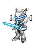 reaperboy222