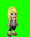 ohbabyitsmeeex3's avatar