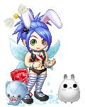 TwilightxMocha's avatar