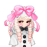 Changseob 's avatar