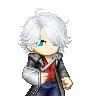 Devilarm Disaster's avatar