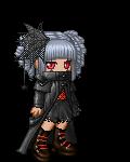 BlueSayari's avatar