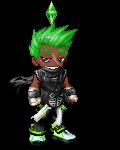 NINJASTARPOOH's avatar