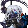 Kiyoshi Kyo's avatar