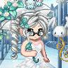 PandaxBox's avatar