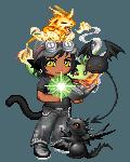 Sen NightDreamer's avatar