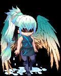 Lindel Drakwing's avatar