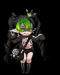 Esspen's avatar