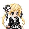 smallhotaru's avatar