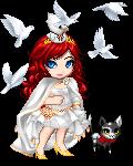 SleepingAngel265's avatar