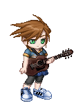 fapstick's avatar