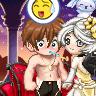 Negi163's avatar