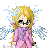 Anthrodraco's avatar