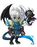 Hawaiianbabidoll's avatar