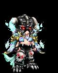 mertim-98's avatar