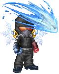 bk4125's avatar