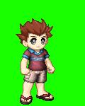 employers977964's avatar
