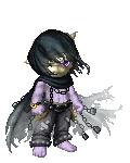 wondering-soul94's avatar