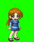 SEXYANGEL023's avatar
