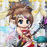 ice_princess_sedna's avatar
