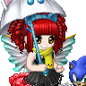 jonasbabiixx3's avatar