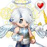 Angel Adenydd's avatar