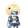 Laurens Love's avatar
