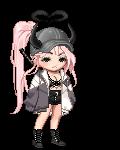 Tiny Exaggeration's avatar