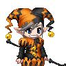 jenmaru's avatar