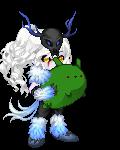 evil_fox_demon